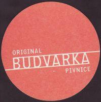 Bierdeckelr-budvarka-3-small