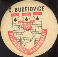Pivní tácek r-c-budejovice-1