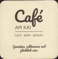 Beer coaster r-cafe-am-kai-1-small