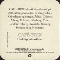 Bierdeckelr-cafe-brix-1-zadek-small