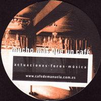 Bierdeckelr-cafe-de-manuela-1-oboje-small