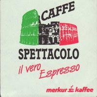 Bierdeckelr-caffe-spettacolo-1-small