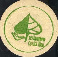Pivní tácek r-ceska-lipa-1