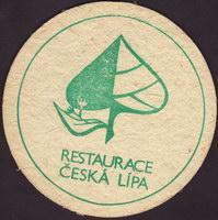 Beer coaster r-ceska-lipa-2-small