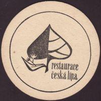 Beer coaster r-ceska-lipa-3-small