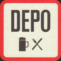 Pivní tácek r-depo-1-zadek-small