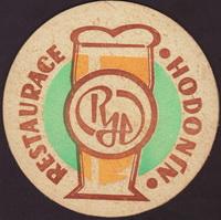 Pivní tácek r-hodonin-2-small