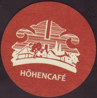 Pivní tácek r-hohencafe-1-oboje-small