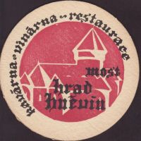 Beer coaster r-hrad-hnevin-1-small