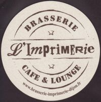 Beer coaster r-imprimerie-1-small