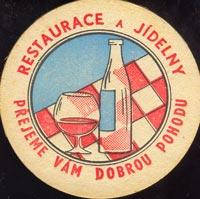 Beer coaster r-j-prejeme-vam-dobrou-3