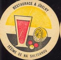 Pivní tácek r-j-tesime-se-na-shleda-2