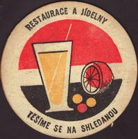 Pivní tácek r-j-tesime-se-na-shleda-3-small