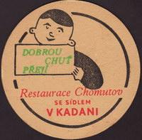 Beer coaster r-kadan-1-small