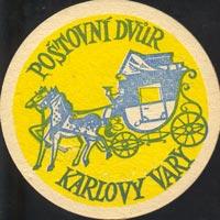 Pivní tácek r-karlovy-vary-6