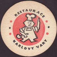 Beer coaster r-karlovy-vary-8-small
