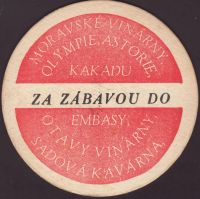 Beer coaster r-karlovy-vary-8-zadek-small