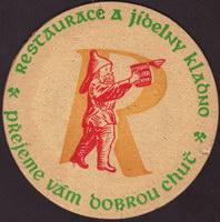 Pivní tácek r-kladno-1-small