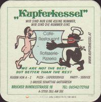 Pivní tácek r-kupferkessel-1-small