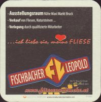 Pivní tácek r-kupferkessel-1-zadek-small