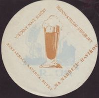 Beer coaster r-na-nabrezi-1-small