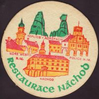 Beer coaster r-nachod-3-small