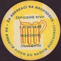 Pivní tácek r-nachod-3-zadek-small