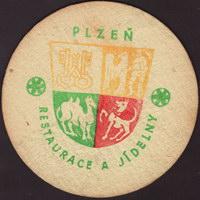 Beer coaster r-plzen-3-small