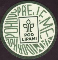 Pivní tácek r-pod-lipami-1-small