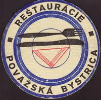 Beer coaster r-povazska-bystrica-3-small