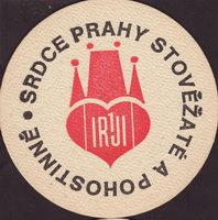 Pivní tácek r-praha-1-small