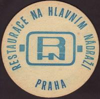 Beer coaster r-praha-17-oboje-small