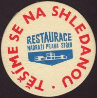 Beer coaster r-praha-26-small
