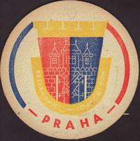 Pivní tácek r-praha-3-small