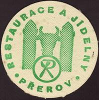 Beer coaster r-prerov-3-oboje-small