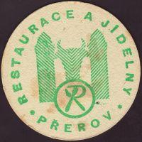 Beer coaster r-prerov-9-small