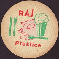 Beer coaster r-prestice-1-small