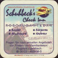 Bierdeckelr-schuhbecks-1-small