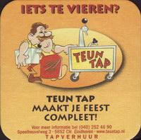 Pivní tácek r-teun-tap-1-small