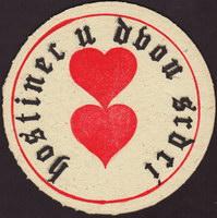 Pivní tácek r-u-dvou-srdci-1-small