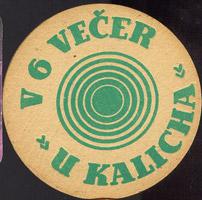 Pivní tácek r-u-kalicha-8-zadek
