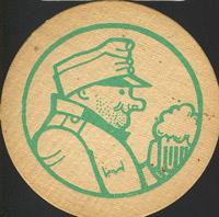 Pivní tácek r-u-kalicha-8