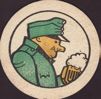Pivní tácek r-u-kalicha-9-oboje-small