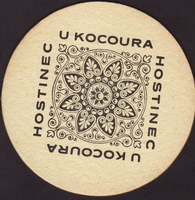 Pivní tácek r-u-kocoura-1-small