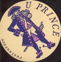 Pivní tácek r-u-prince-1