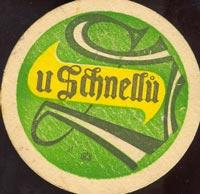Pivní tácek r-u-schnellu-1