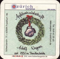 Bierdeckelr-wagner-frankfurt-1-small