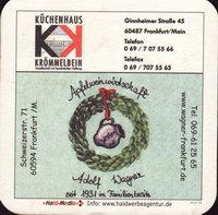 Bierdeckelr-wagner-frankfurt-3-small