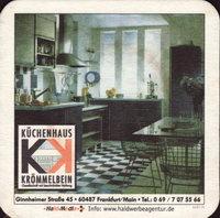 Bierdeckelr-wagner-frankfurt-3-zadek-small