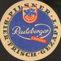 Bierdeckelradeberger-10